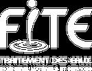 F.I.T.E
